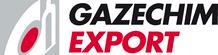 Gazchim Export